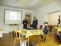 2016 02 05 v 18 150 přednášeli Jan Kovář a Martin Vojta