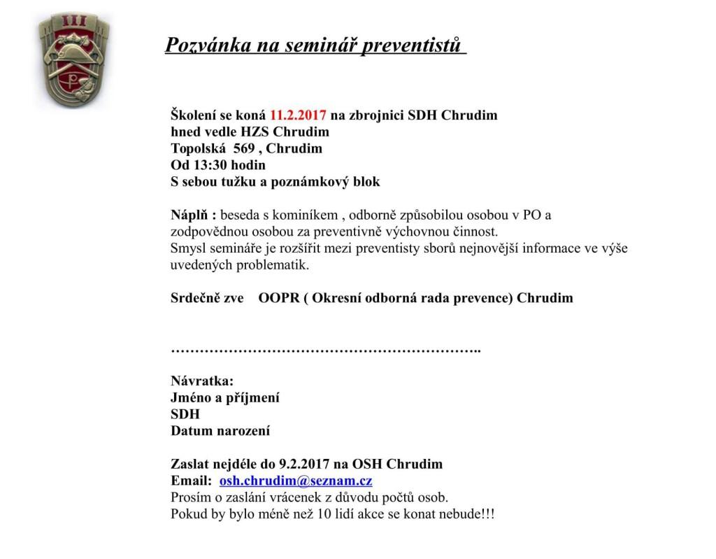 pozvanka-navratka-preventista-2017-1