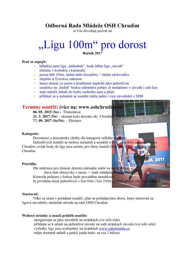 ORM_Liga100m_2017-page-001