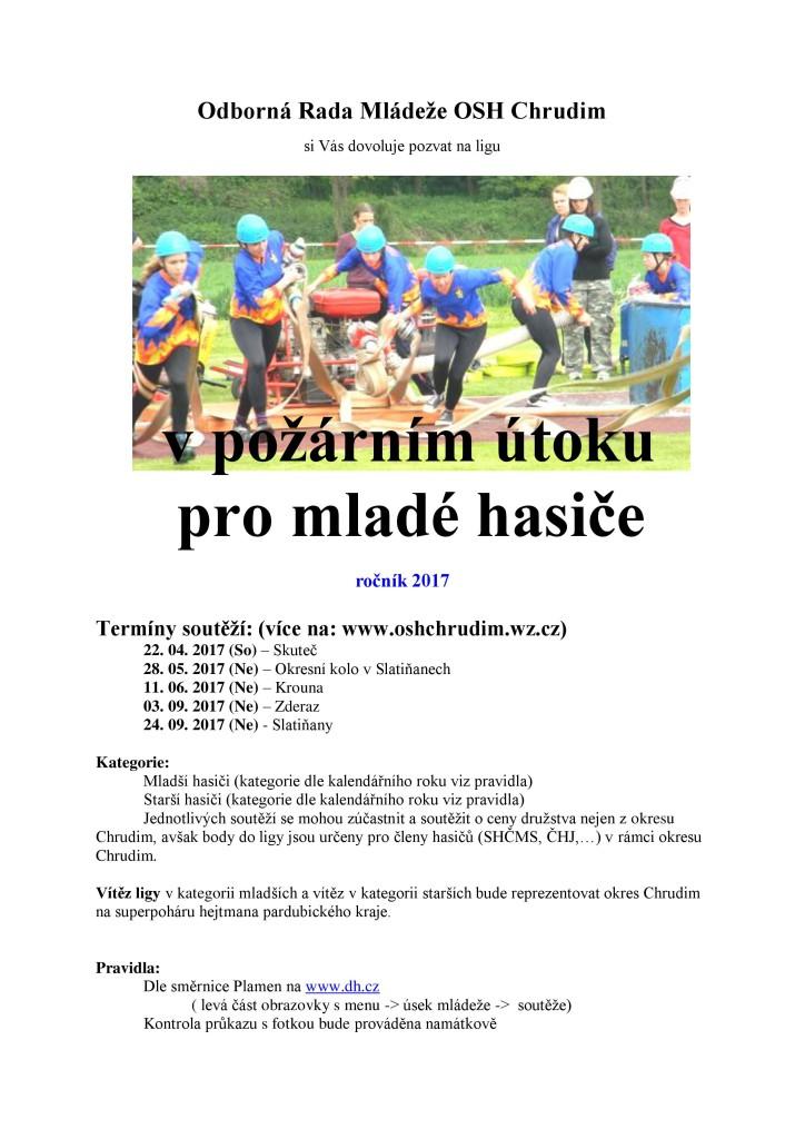 ORM_LigaPU_2017-page-001