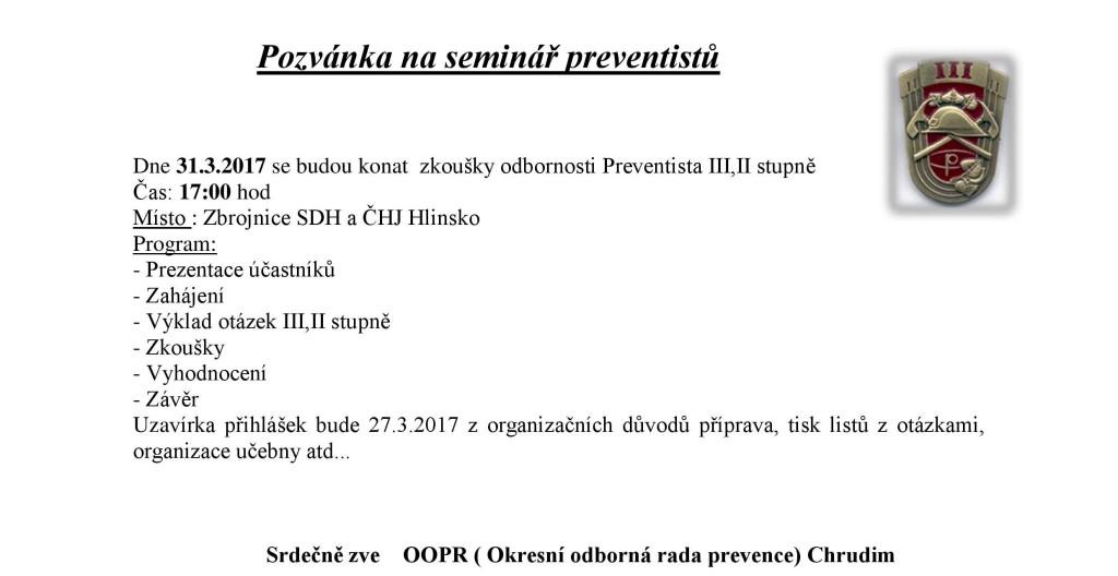 Pozvánka-návratka-preventista-2017-page-001