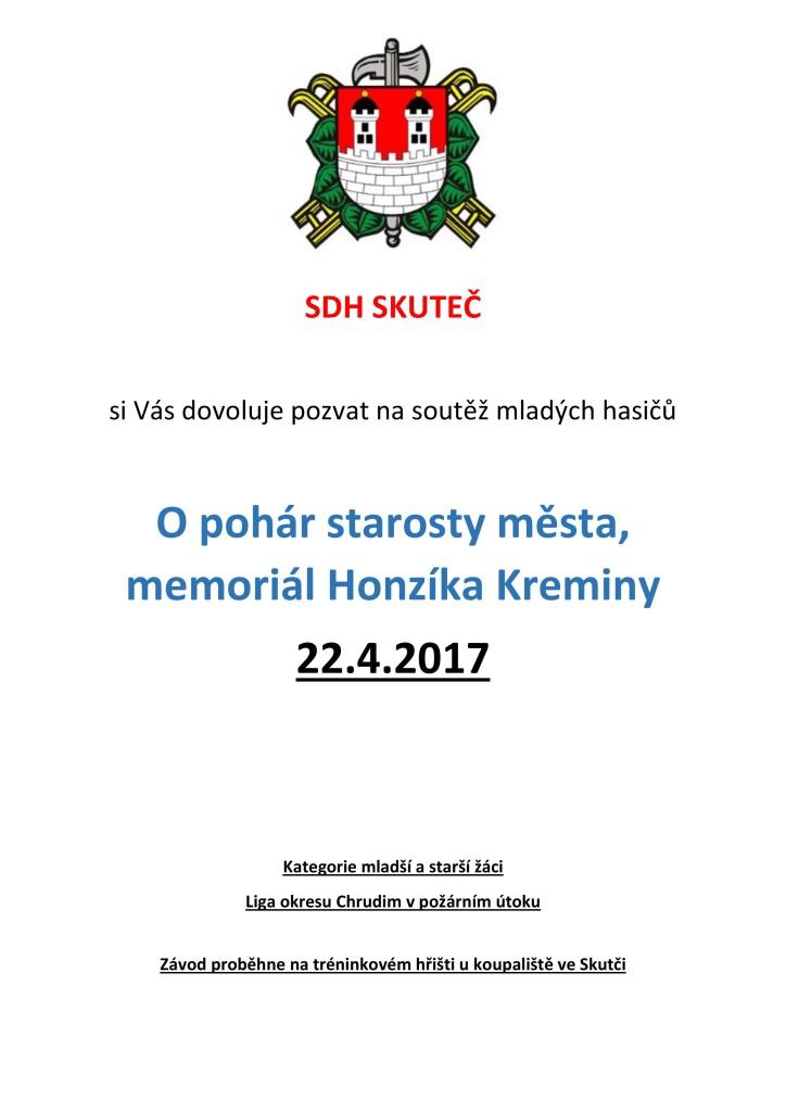 Pozvánka_memoriál_2017-page-001