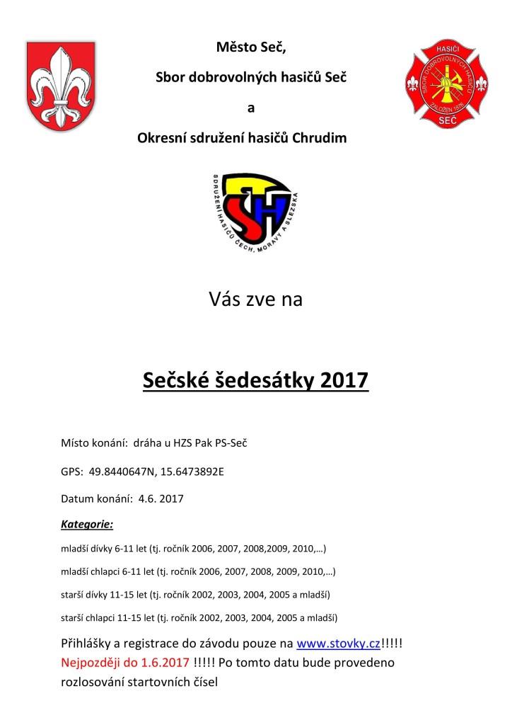 Pozvánka Sečské šedesátky 2017-page-001