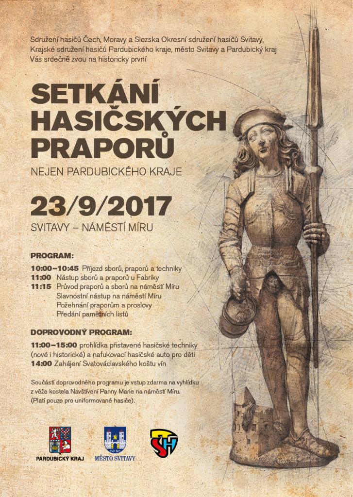 Pozvanka setkani praporu 2017_kor