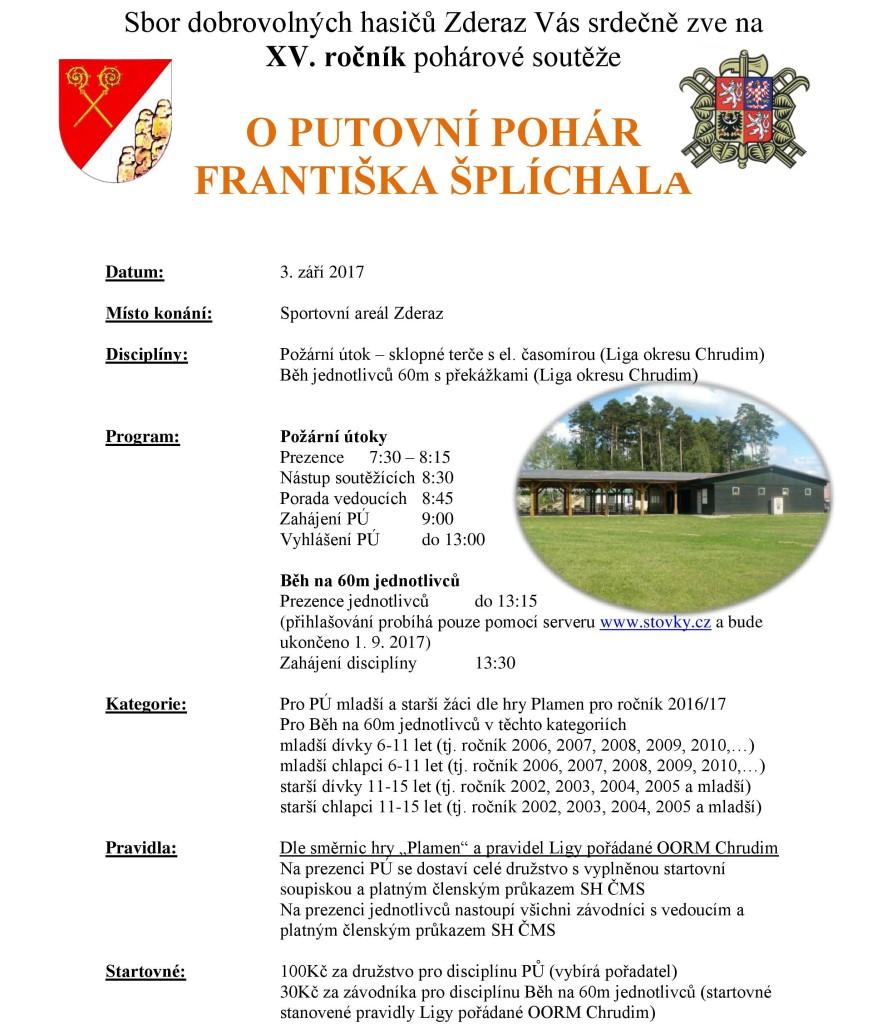 Pozvanka_Memorial_2017-page-001