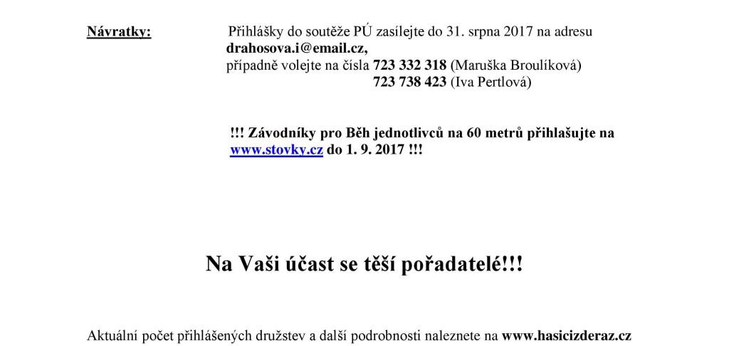 Pozvanka_Memorial_2017-page-002