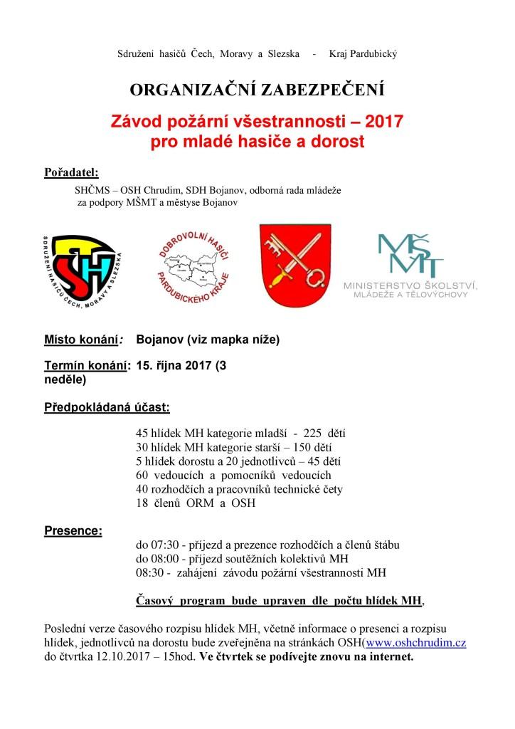 2017-ZPV-OZ-page-001