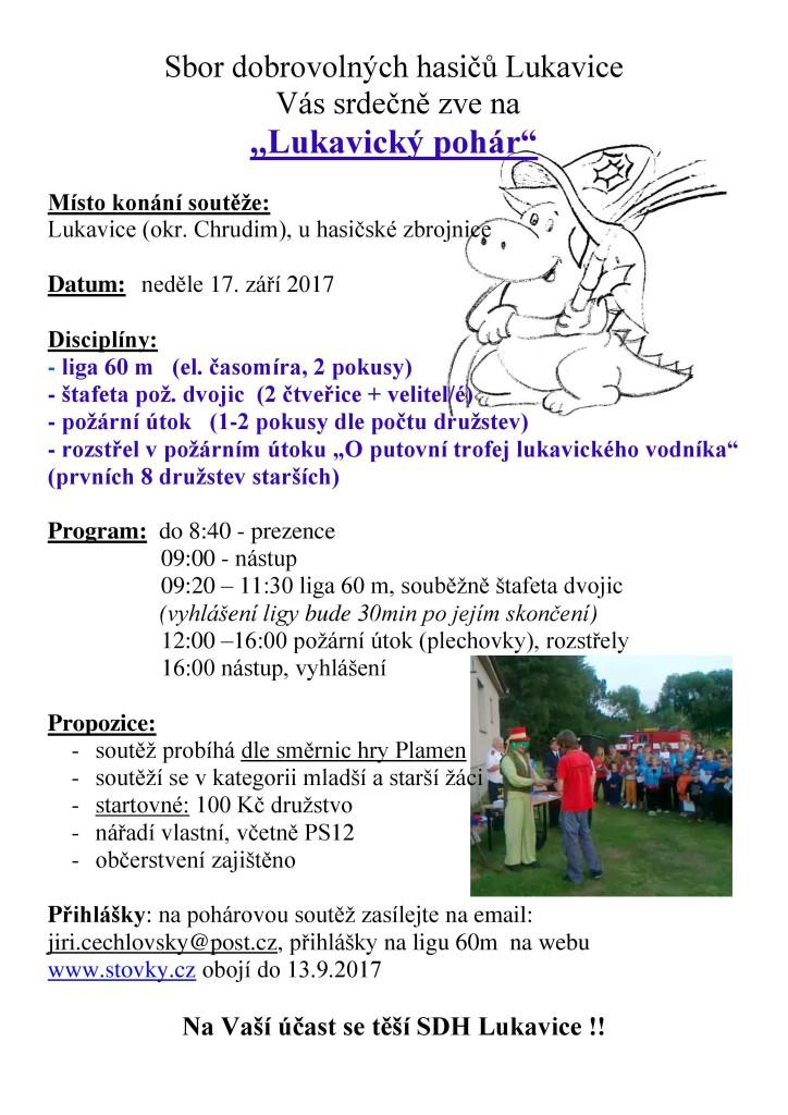 Pozvánka - Lukavický vodník 2017-page-001