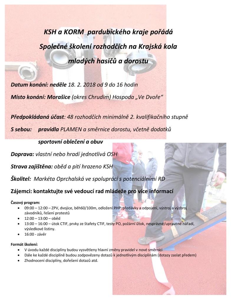 KORM_skoleni_rozhodcich2018-page-001