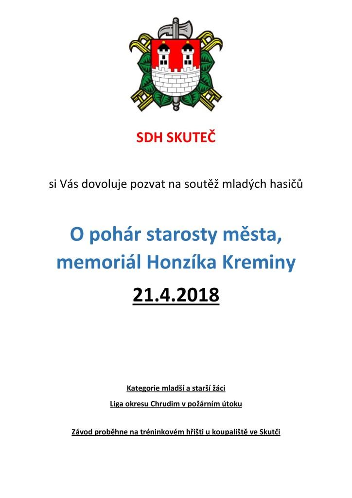 Pozvánka_memoriál_2018-page-001